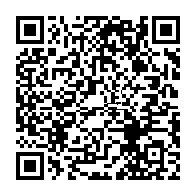ブルジョワGパスQRコード-41