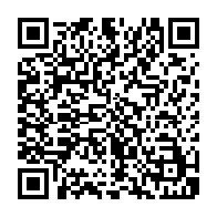 キラコマパスQRコード-26