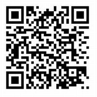 ドリームコイン・白金のQRコード33