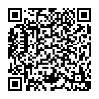 天ぷらコイン022