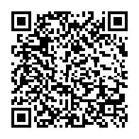 天ぷらコイン009
