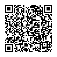 水色コイン011