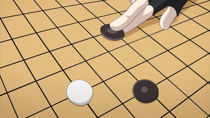 アニメ妖怪ウォッチ第180話-Part2-39