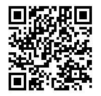 ブルジョワGパスQRコード-14