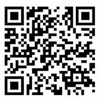 ドリームコイン・武のQRコード54