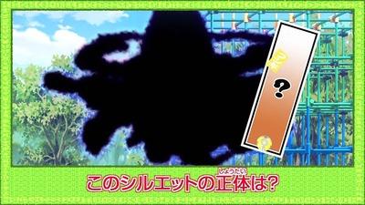 アニメ妖怪ウォッチ 第135 Part3-098