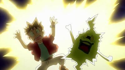 アニメ妖怪ウォッチ第138話-Part2-061