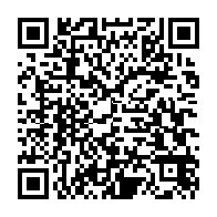 ブルジョワGパスQRコード-32