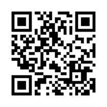 キラコマパスQRコード-04