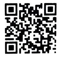 ドリームコイン・白金のQRコード010