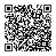 ロボニャン3000 QRコード11