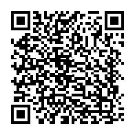 キラコマパスQRコード-23