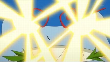 アニメ妖怪ウォッチ第145話-Part1-50
