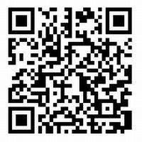 ドリームコイン・武のQRコード53