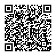 ブルジョワGパスQRコード-29