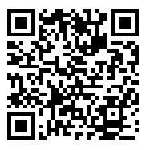 つわものコイン QRコード1
