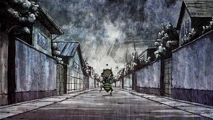 アニメ妖怪ウォッチ第159話-Part1-21