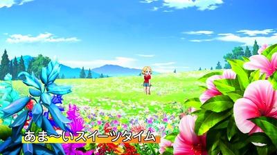 アニメ妖怪ウォッチ第139話-感想-Part1-082