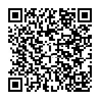 ブルジョワGパスQRコード-24
