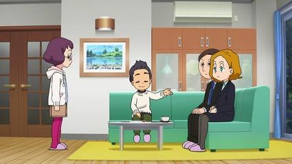 アニメ妖怪ウォッチ第163話-Part2-19
