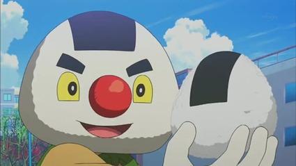 アニメ妖怪ウォッチ第181話-Part3-21