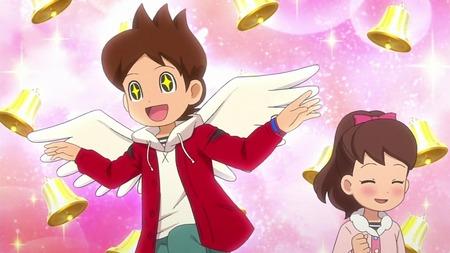 アニメ妖怪ウォッチ第146話-Part2-053