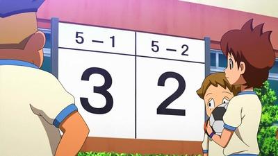 アニメ妖怪ウォッチ第138話-Part3-007