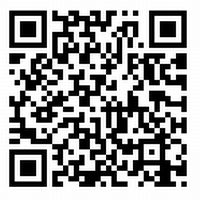 ドリームコイン・白金のQRコード32