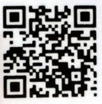 ブルジョワGパスQRコード-20