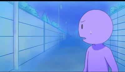 アニメ妖怪ウォッチ第137話-Part2-002