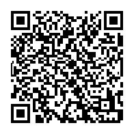 ドリームコインG1のQRコード09