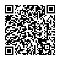 ブルジョワGパスQRコード-34