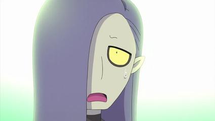 アニメ妖怪ウォッチ第187話-Part2-31