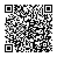 天ぷらコイン023