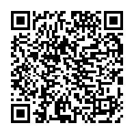 水色コイン025