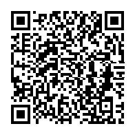 キラコマパスQRコード-30