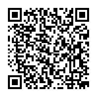 ブルジョワGパスQRコード-43