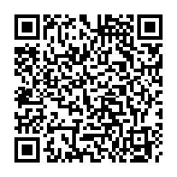 サンサンコイン  映画前売り券特典のQRコード 7