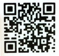 ドリームコインG2-QRコード-5