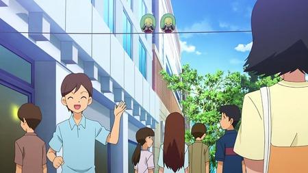 アニメ妖怪ウォッチ第144話-Part2-051