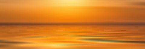 sunset-2825964_960_720