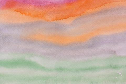 watercolour-1786282_960_720