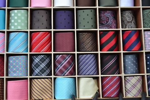 silk-tie-2846862_960_720