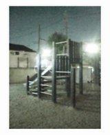 公園2005.09.23