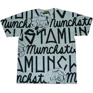MUNCHSUSTOS_GRAY_1