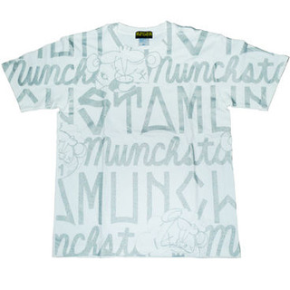 MUNCHSUSTOS_WHT_1