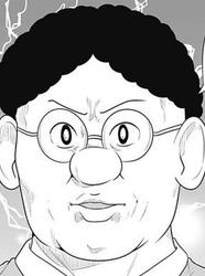 【スナックバス江】森田みたいな友達がほしかった