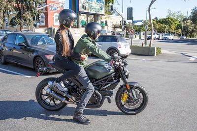 Adrien Brody_ Ducati#A3D92C