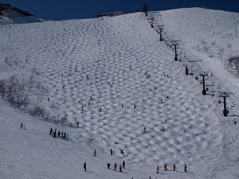 21 八方尾根スキー場 680