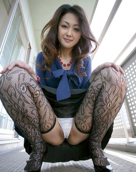 http://bakunyu55.blog.fc2.com/